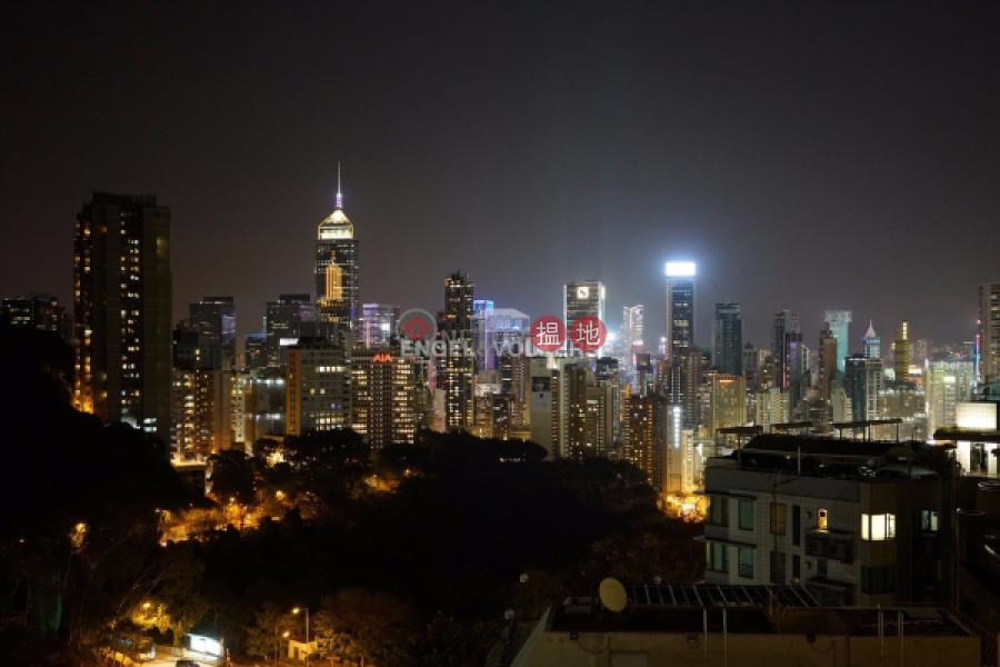 司徒拔道三房兩廳筍盤出租|住宅單位-24司徒拔道 | 灣仔區香港出租HK$ 83,000/ 月
