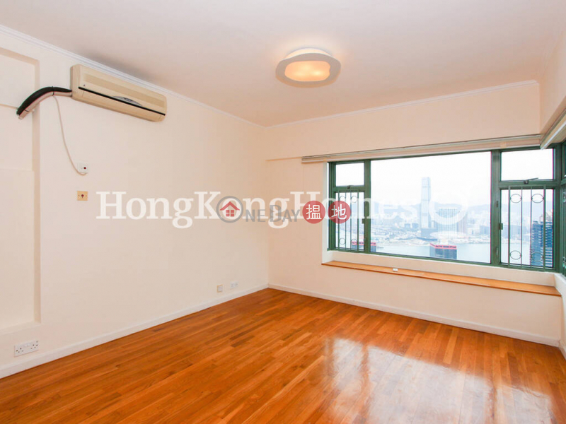 Robinson Place, Unknown Residential, Sales Listings | HK$ 28M