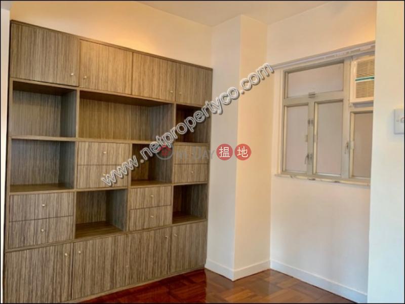 嘉年華閣-141-145堅道 | 中區|香港|出租HK$ 22,000/ 月