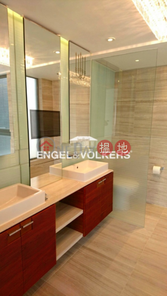 HK$ 75,000/ month, Discovery Bay, Phase 15 Positano, Block L9, Lantau Island, 3 Bedroom Family Flat for Rent in Discovery Bay