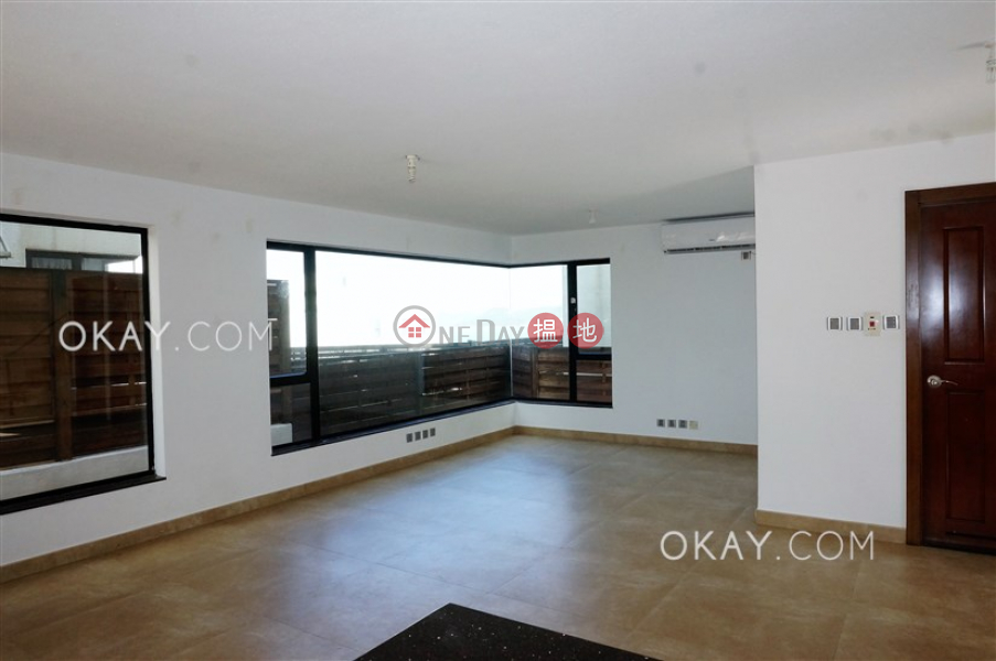 Gorgeous house with rooftop, balcony | Rental, 000 Siu Hang Hau | Sai Kung Hong Kong Rental | HK$ 60,000/ month