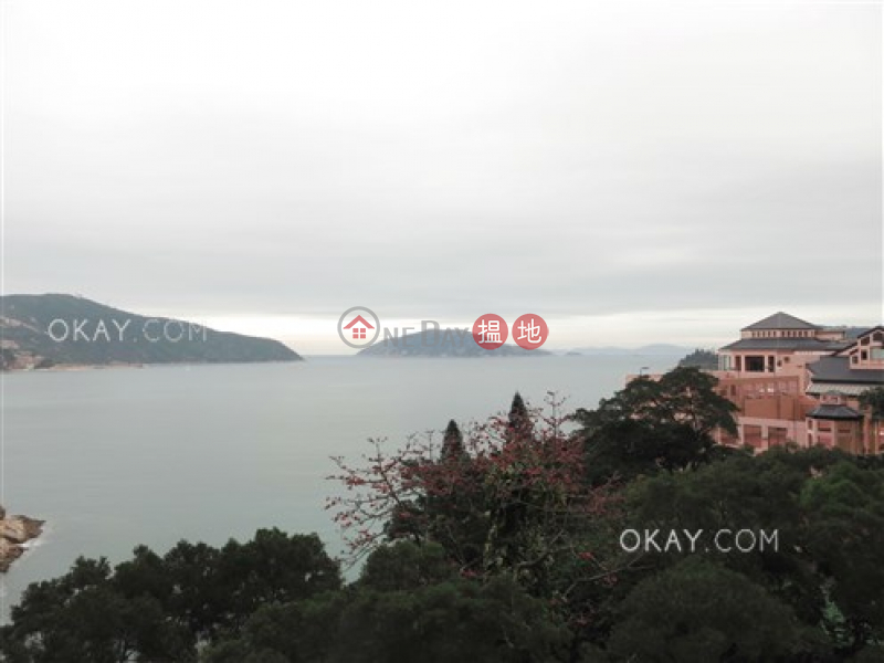 Property Search Hong Kong | OneDay | Residential Sales Listings, Rare 2 bedroom with sea views, balcony | For Sale