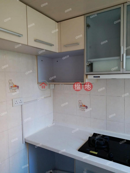 Property Search Hong Kong | OneDay | Residential, Rental Listings, Coble Court | 2 bedroom High Floor Flat for Rent