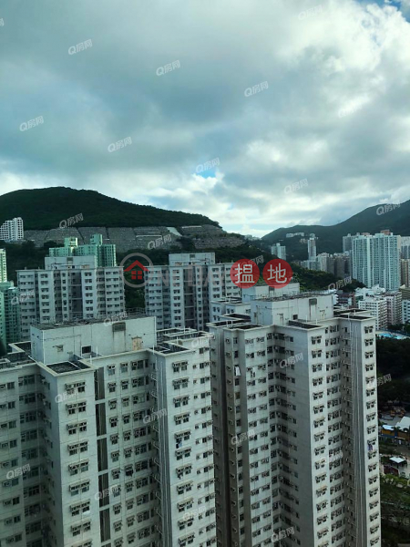 Property Search Hong Kong | OneDay | Residential | Sales Listings, Tower 2 Island Resort | 3 bedroom Mid Floor Flat for Sale
