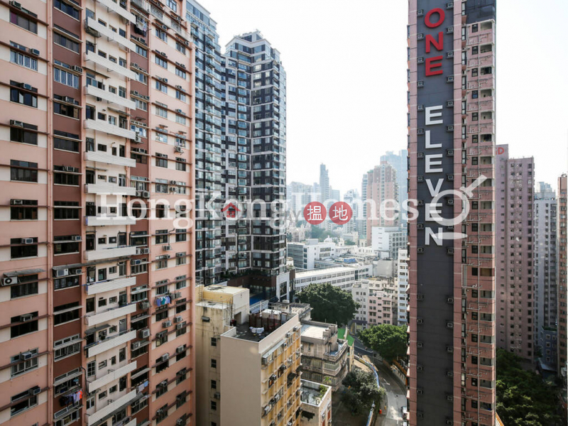 Property Search Hong Kong | OneDay | Residential Rental Listings 2 Bedroom Unit for Rent at High Park 99