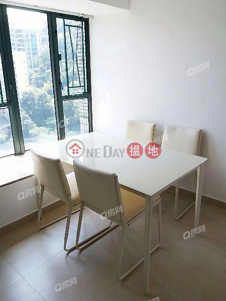 Brilliant Court | 2 bedroom Flat for Rent | Brilliant Court 慧賢軒 Rental Listings