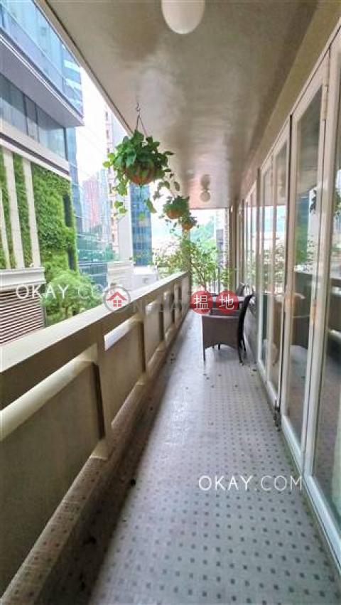 2房2廁,露台《開平道5-5A號出租單位》|開平道5-5A號(Apartment O)出租樓盤 (OKAY-R391410)_0