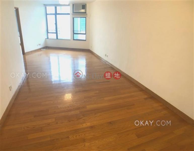 HK$ 1,560萬-荷李活華庭|中區2房1廁,實用率高,極高層《荷李活華庭出售單位》