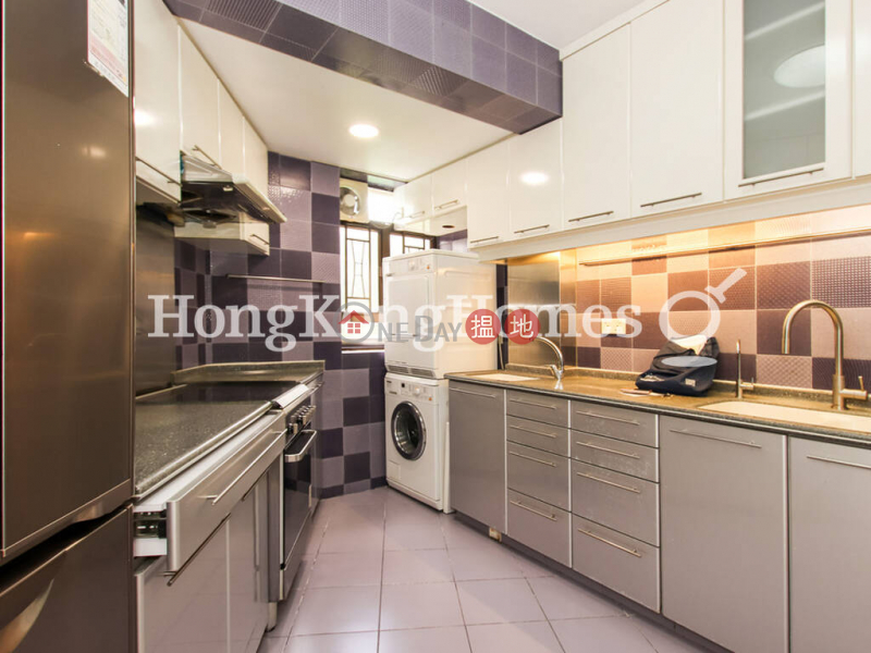 Ronsdale Garden, Unknown Residential Rental Listings, HK$ 42,000/ month