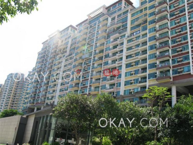 Popular 4 bedroom on high floor with balcony | Rental, 6 Chianti Drive | Lantau Island Hong Kong | Rental | HK$ 50,000/ month