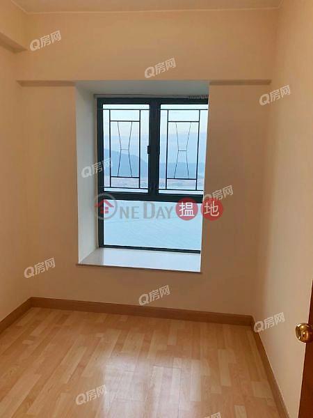 Tower 8 Island Resort   3 bedroom High Floor Flat for Rent, 28 Siu Sai Wan Road   Chai Wan District, Hong Kong Rental HK$ 30,000/ month