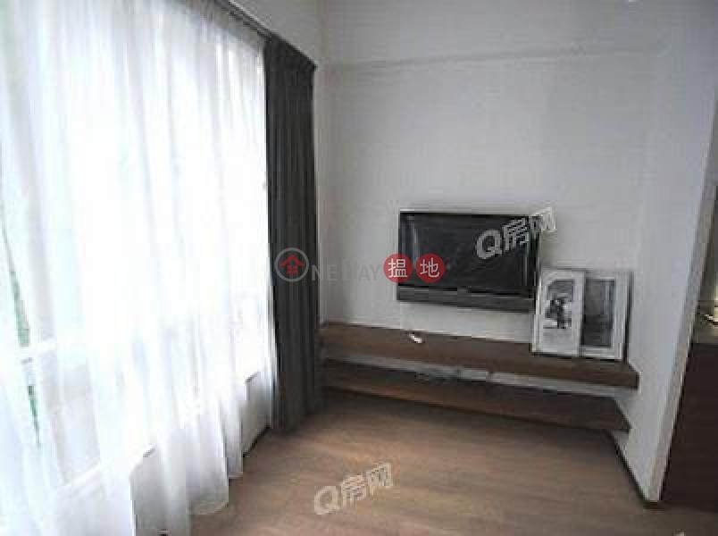 7-13 Elgin Street Unknown Residential Rental Listings, HK$ 21,000/ month