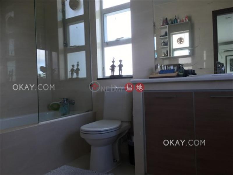 Luxurious house with sea views | Rental | Ng Fai Tin | Sai Kung | Hong Kong Rental, HK$ 75,000/ month