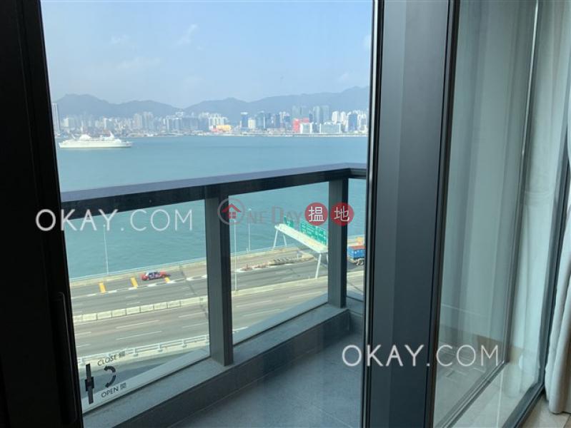 Gorgeous 3 bedroom with balcony | Rental, 133 Java Road | Eastern District | Hong Kong, Rental, HK$ 82,000/ month