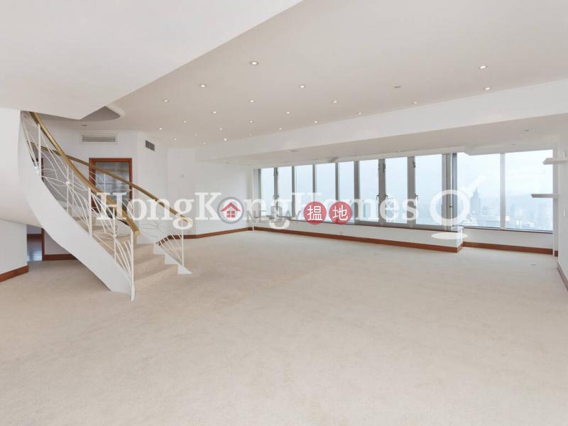 香港搵樓|租樓|二手盤|買樓| 搵地 | 住宅出租樓盤|地利根德閣4房豪宅單位出租
