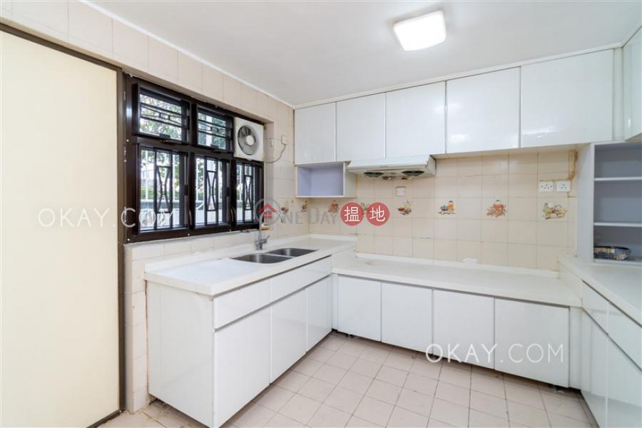 Elegant house in Sai Kung | For Sale | Tai Mong Tsai Road | Sai Kung Hong Kong | Sales HK$ 20M