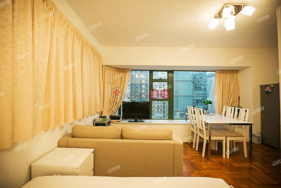 HK$ 20,000/ month Able Building Wan Chai District, Able Building | Mid Floor Flat for Rent
