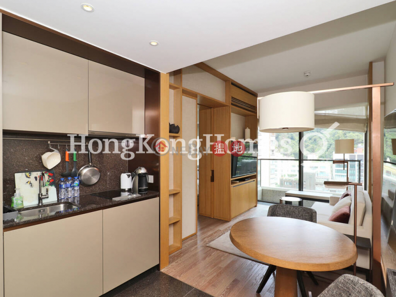 Eight Kwai Fong   Unknown Residential Rental Listings, HK$ 23,400/ month