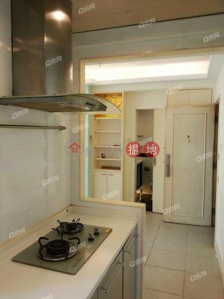 仁俊大廈高層-住宅|出售樓盤HK$ 538萬