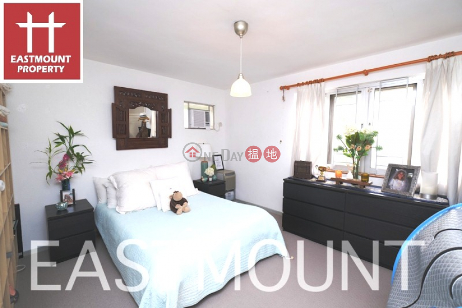 Sai Kung Village House | Property For Sale in Hing Keng Shek 慶徑石-Detached, Big indeed garden | Property ID:2681 | Hing Keng Shek Village House 慶徑石村屋 Sales Listings