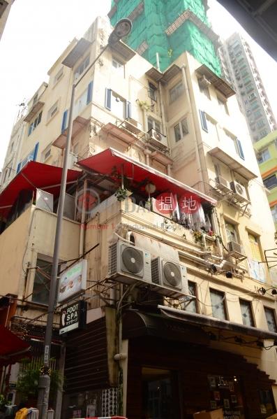 54 Graham Street (54 Graham Street) Soho|搵地(OneDay)(1)