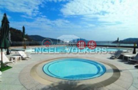 4 Bedroom Luxury Flat for Rent in Stanley|Pacific View(Pacific View)Rental Listings (EVHK21095)_0