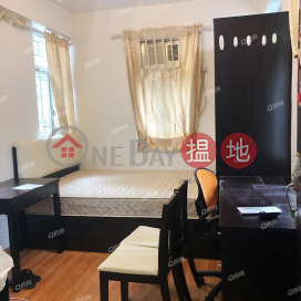 St Francis Mansion | Mid Floor Flat for Sale|St Francis Mansion(St Francis Mansion)Sales Listings (XGWZ044400032)_0