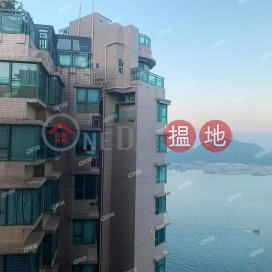 Tower 5 Island Resort | 1 bedroom High Floor Flat for Sale|Tower 5 Island Resort(Tower 5 Island Resort)Sales Listings (XGGD737701216)_0