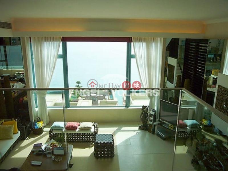 赤柱高上住宅筍盤出售|住宅單位|88黃麻角道 | 南區香港-出售-HK$ 7,980萬