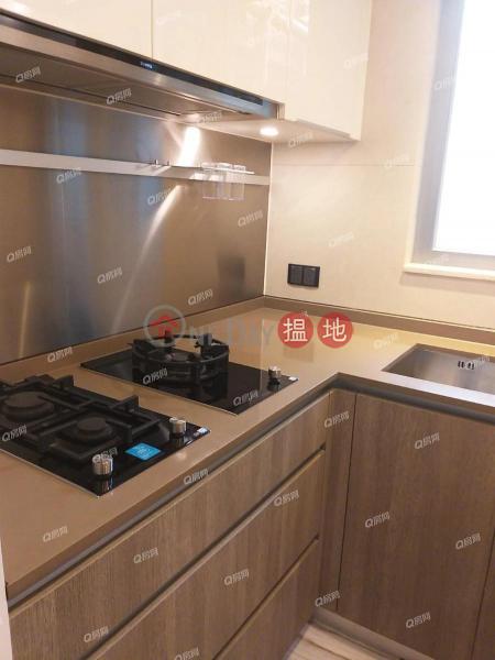 HK$ 20,000/ month Park Circle | Yuen Long | Park Circle | 3 bedroom High Floor Flat for Rent