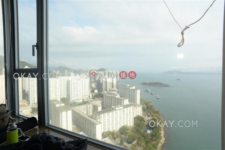 貝沙灣4期高層|住宅-出租樓盤HK$ 37,500/ 月