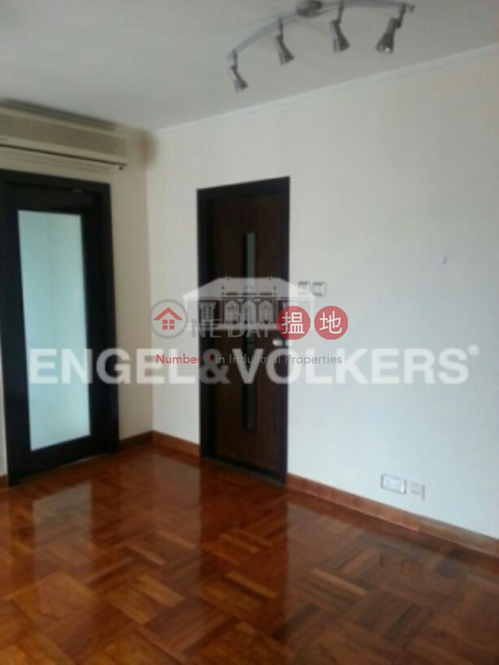 蘇豪區兩房一廳筍盤出售|住宅單位117堅道 | 中區-香港|出售-HK$ 1,300萬