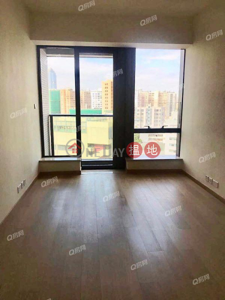 Mantin Heights Middle, Residential | Rental Listings, HK$ 25,000/ month
