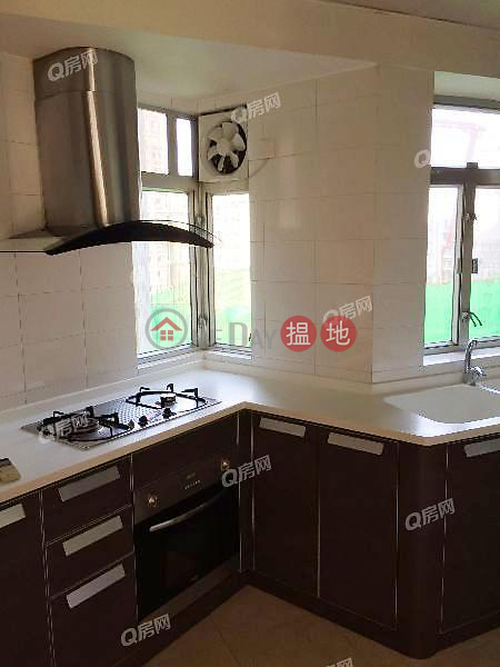 Jing Tai Garden Mansion | 2 bedroom High Floor Flat for Rent 27 Robinson Road | Western District Hong Kong, Rental, HK$ 31,000/ month