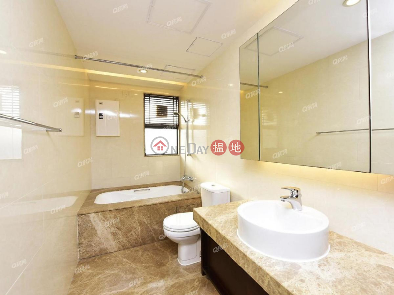 HK$ 108,000/ month, Grand Garden Southern District, Grand Garden | 4 bedroom Low Floor Flat for Rent