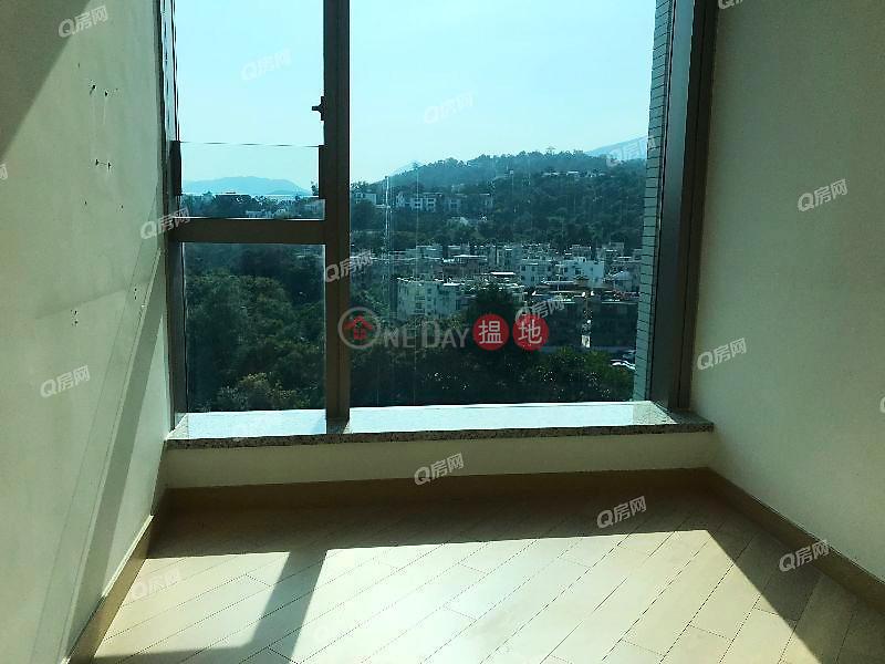 The Mediterranean Tower 1 | 4 bedroom High Floor Flat for Rent | The Mediterranean Tower 1 逸瓏園1座 Rental Listings