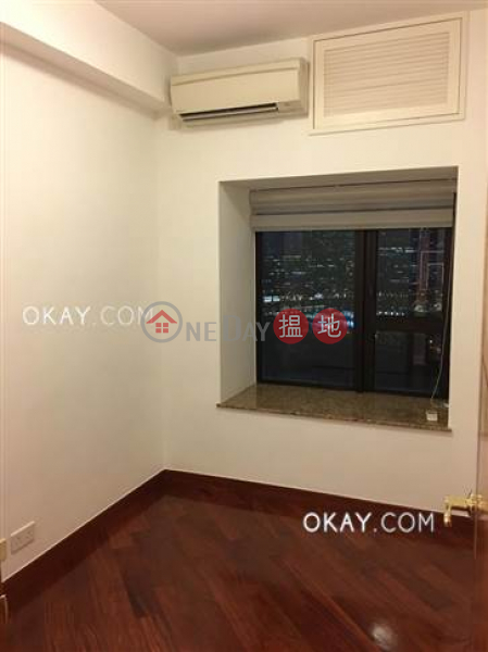 Property Search Hong Kong | OneDay | Residential | Sales Listings Beautiful 3 bedroom with sea views & balcony | For Sale