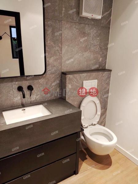 特大平台572呎,有匙即看《華利樓買賣盤》-210-218皇后大道西 | 西區-香港-出售|HK$ 560萬