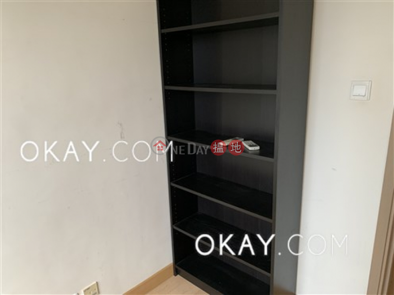 縉城峰1座|中層-住宅出售樓盤-HK$ 1,600萬