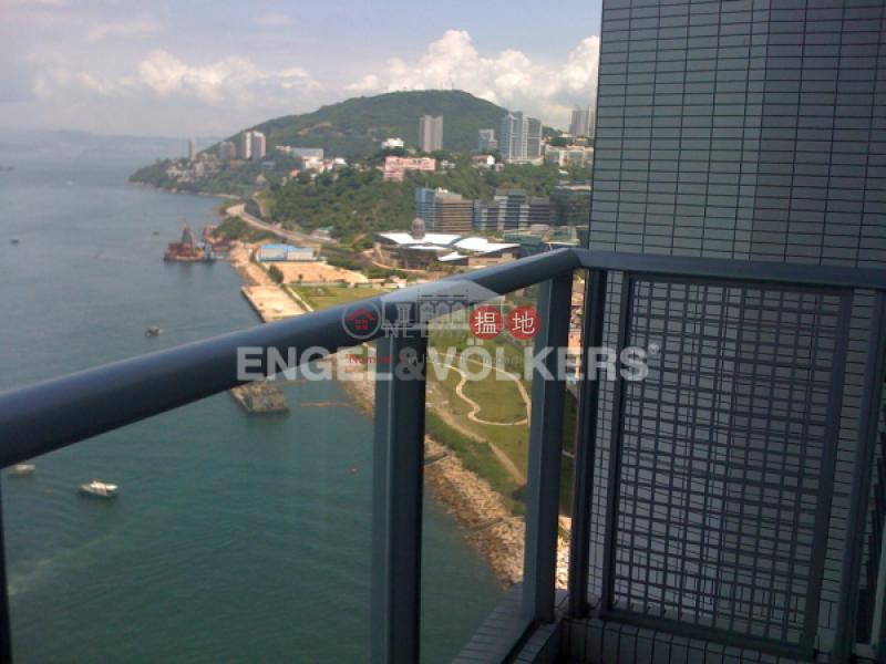 香港搵樓|租樓|二手盤|買樓| 搵地 | 住宅出售樓盤數碼港兩房一廳筍盤出售|住宅單位