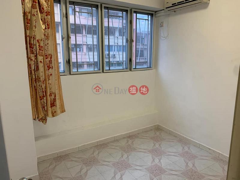 土瓜灣馬頭涌道洋樓(有平地電梯)   51 Ma Tau Chung Road 馬頭涌道51號 Rental Listings