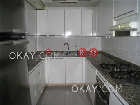 Beautiful 3 bedroom with balcony & parking | Rental|May Tower 1(May Tower 1)Rental Listings (OKAY-R12357)_0