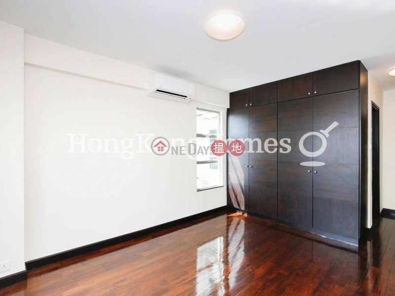 HK$ 54,000/ month The Regalis | Western District, 3 Bedroom Family Unit for Rent at The Regalis