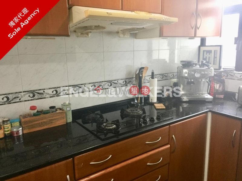 2 Bedroom Flat for Rent in Mid Levels West, 12-14 Princes Terrace | Western District, Hong Kong | Rental, HK$ 42,000/ month
