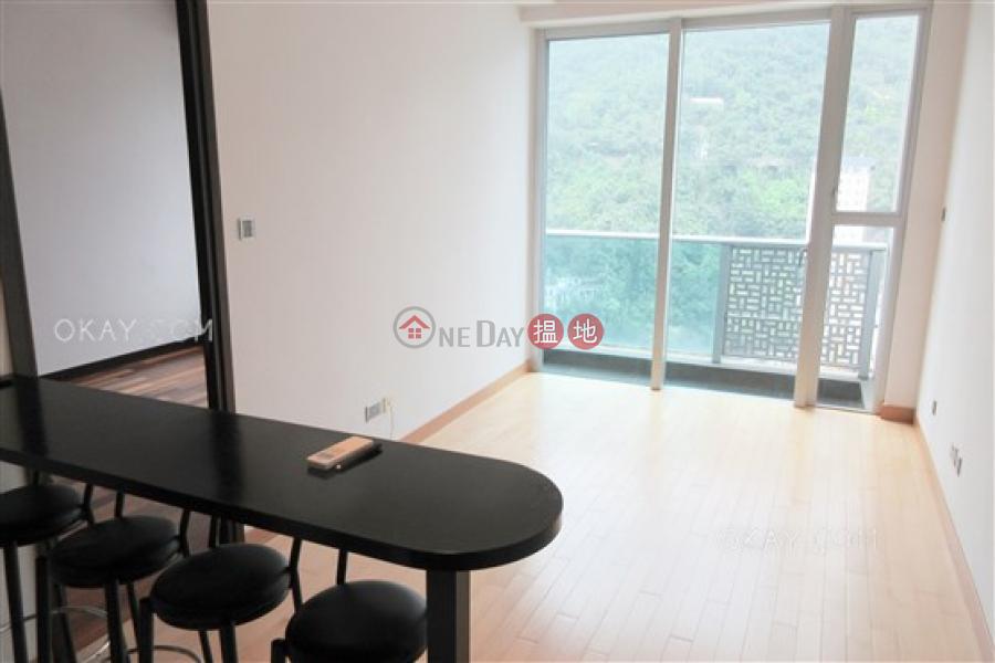 嘉薈軒高層住宅-出租樓盤|HK$ 29,000/ 月