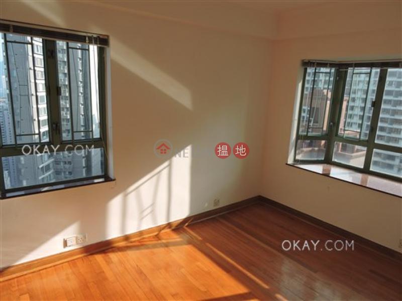 Goldwin Heights | High, Residential | Sales Listings HK$ 22.8M