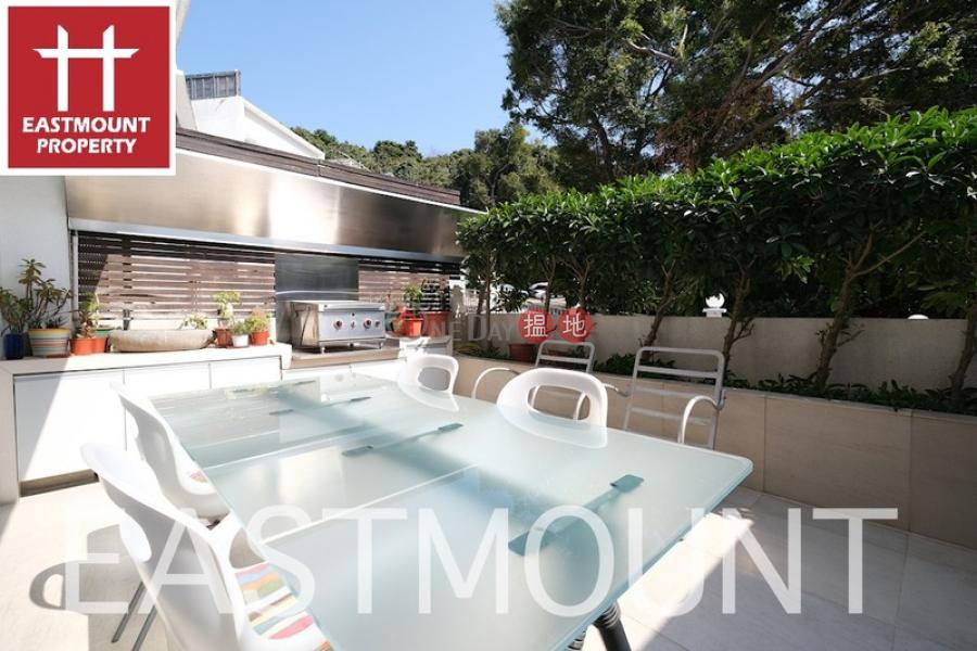 Lake View Villa, Whole Building, Residential Sales Listings | HK$ 44.5M