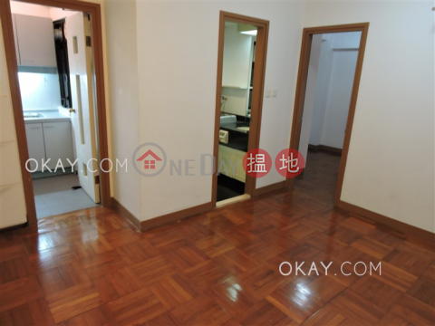 1房1廁《麗豪閣出售單位》|西區麗豪閣(Tycoon Court)出售樓盤 (OKAY-S30413)_0
