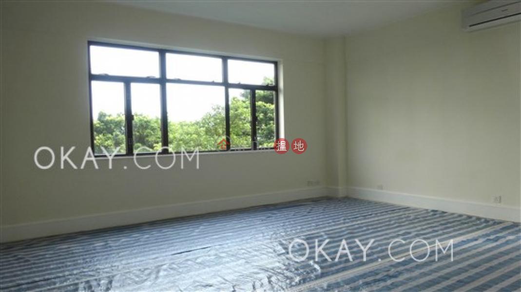 Villa Verde, Middle, Residential Rental Listings | HK$ 120,000/ month