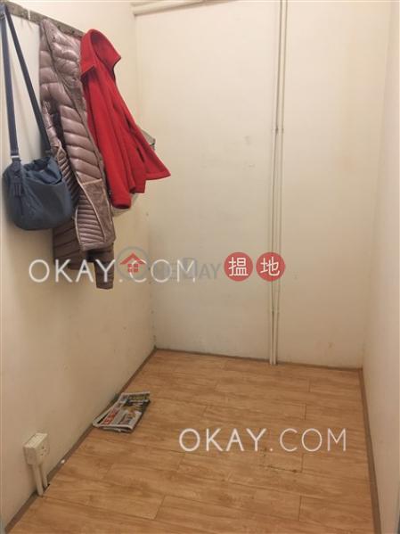 麗園大廈低層 住宅-出售樓盤-HK$ 1,380萬